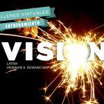 VISION 03