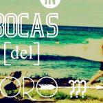 Bocas Mobi App