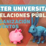 """Transforming Education"" Primer proyecto de E-learning interactivo en la Universidad CEU‏"