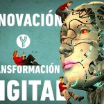 bizfit-foro-de-innovacion