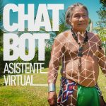 ChatBot con Inteligencia Artificial el Asistente Virtual de Panama Best Influencer