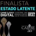 Panama Best Influencer VR360 finalista en Festival Caribe